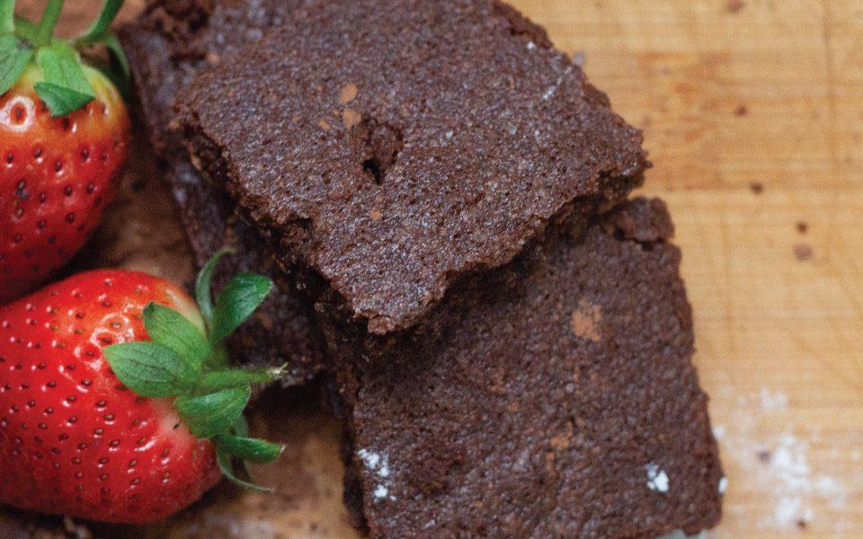 Toplay-Recipe-Brownies