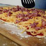 pizza-roll-recipe