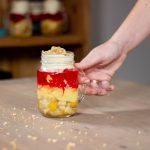 trifle-in-jar