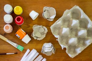 egg-carton-craft