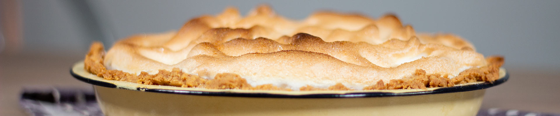 lemon-meringue-recipe