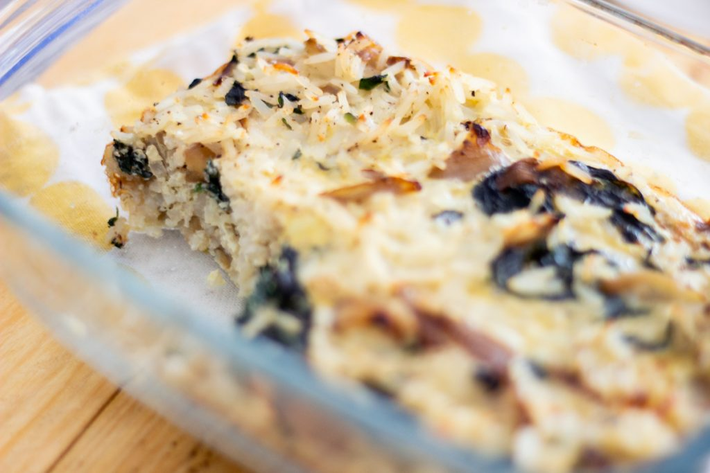 spinach-egg-rice-bake-recipe