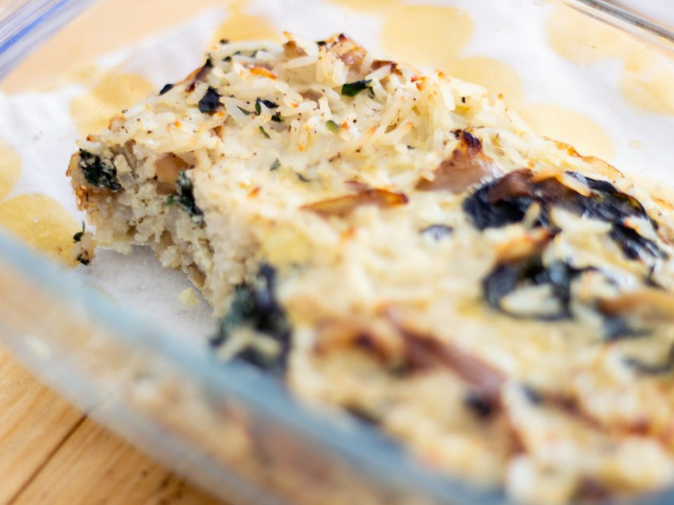 spinach-egg-rice-bake-recipe