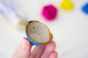 egg-carton-craft