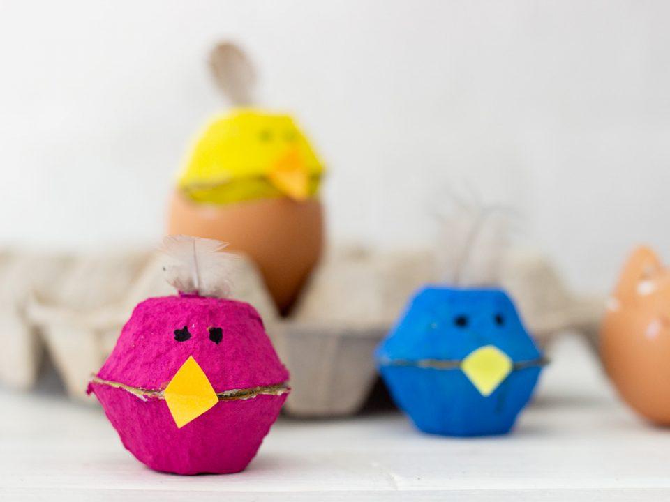 egg-carton-chicks