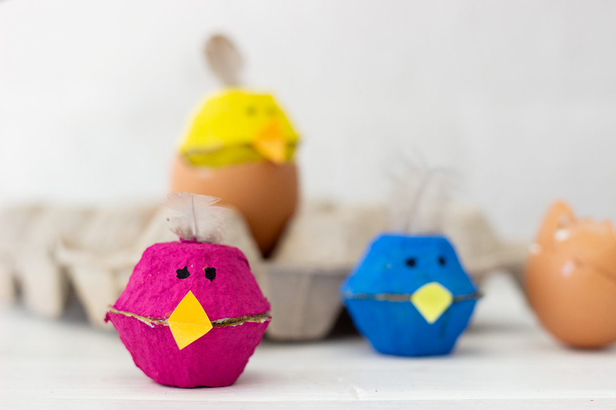 egg-carton-chicks