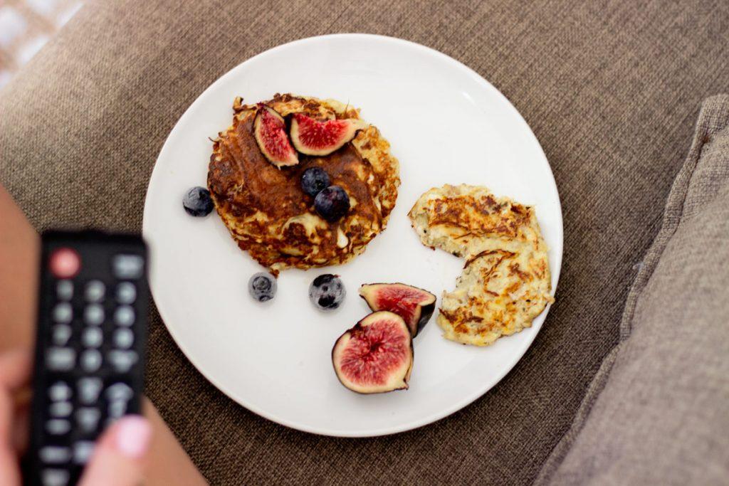 three-ingredient-banana-pancake-recipe