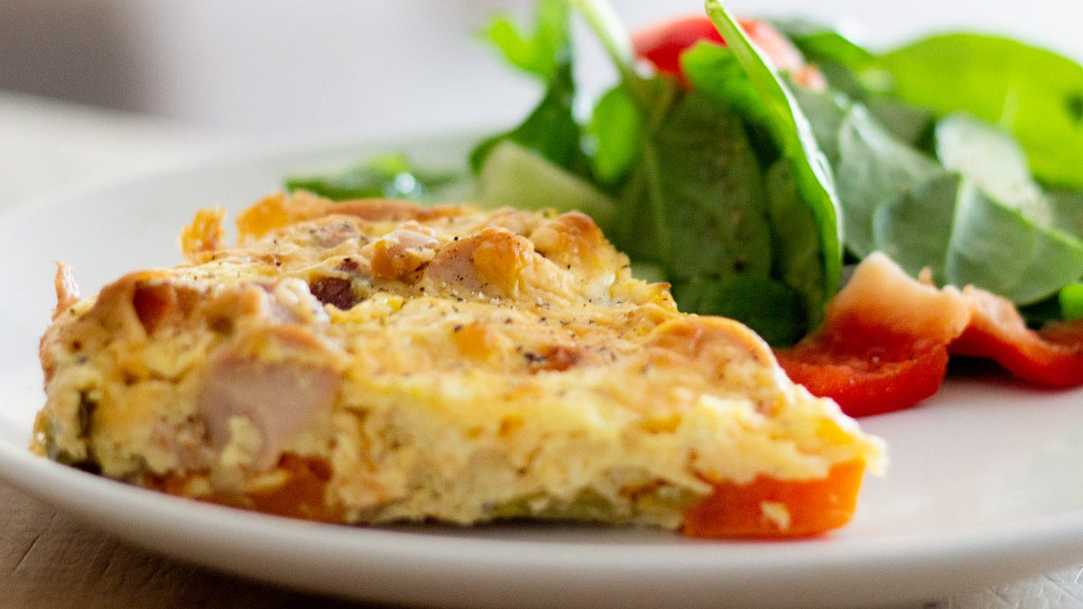 quick-and-easy-quiche