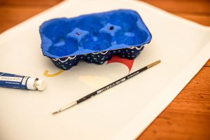 TopLay | Boat Craft